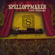 Forhåndsbestill albumet «Lærda' Klokka Sju»!