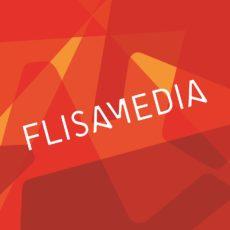 Flisa Media (2016)