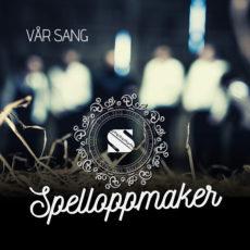 Vår Sang (2019)
