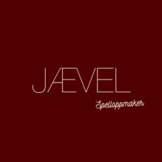 Jævel (2021)